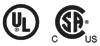 ULCSA_logo_smaller.jpg