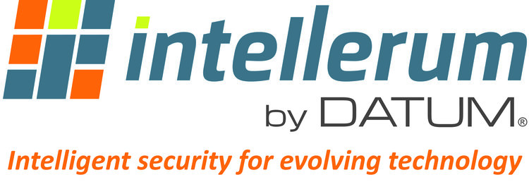 Intellerum - Intelligent security for evolving technology