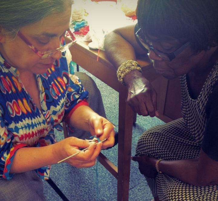 nanas-knitting.jpg