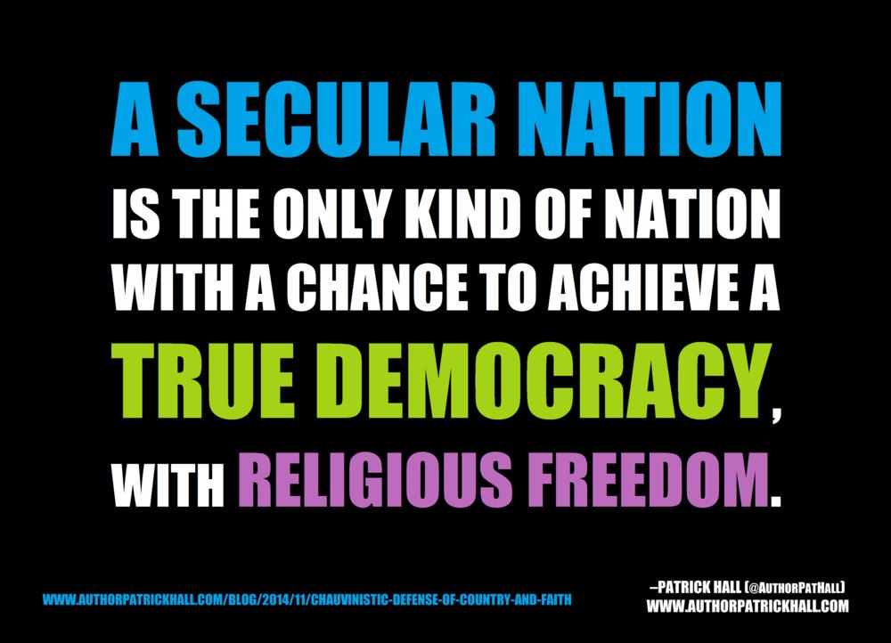 Let's get secular.png