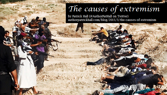 The causes of extremism.png