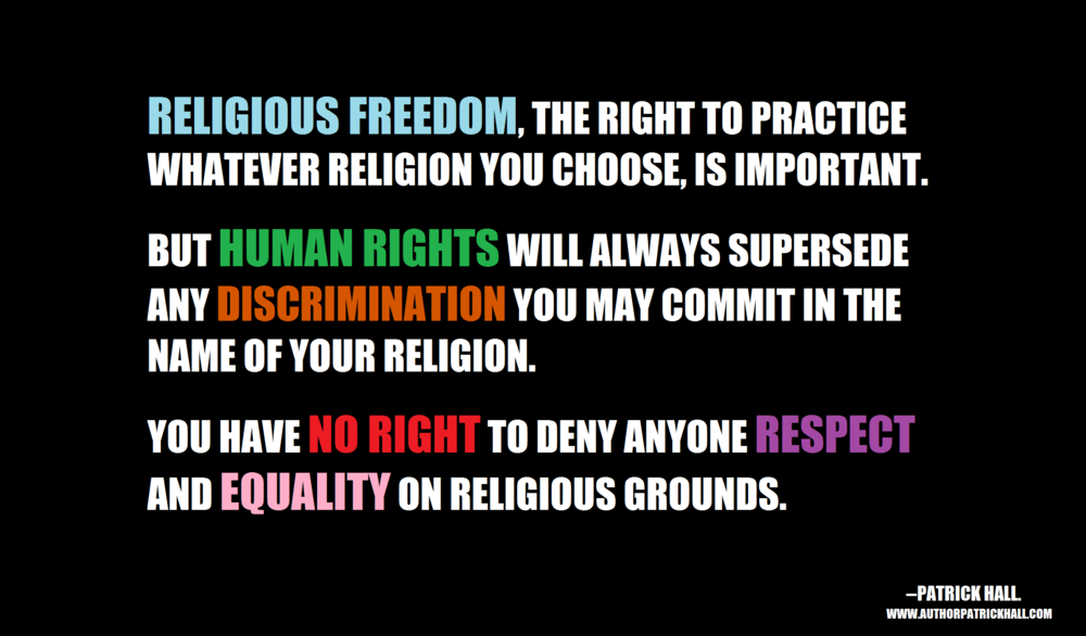 Human rights.png