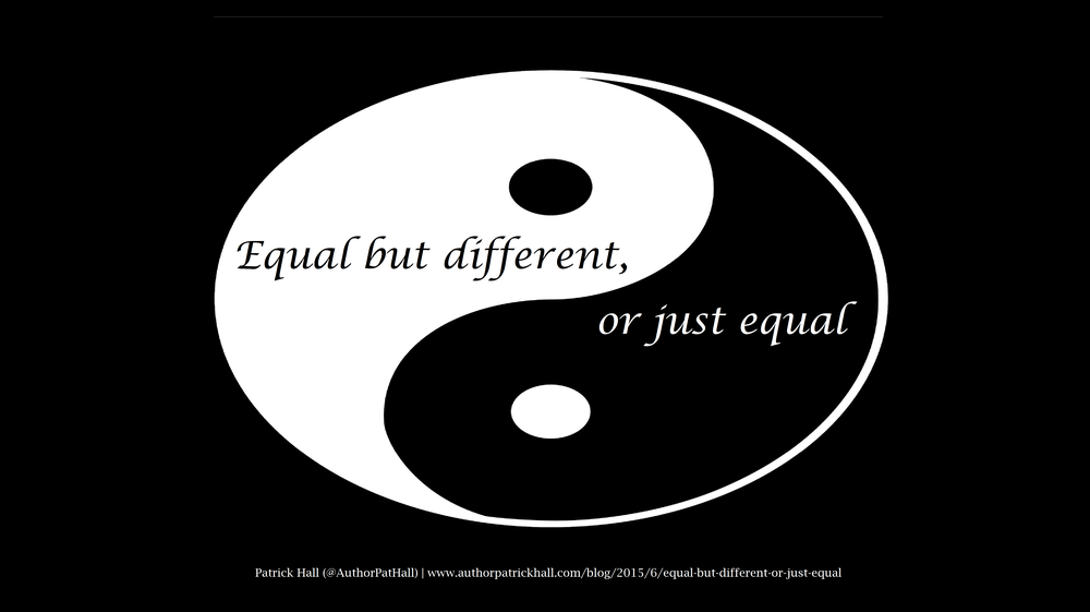 Equal but different, or just equal.png