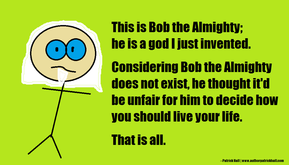 Bob the Almighty.jpg