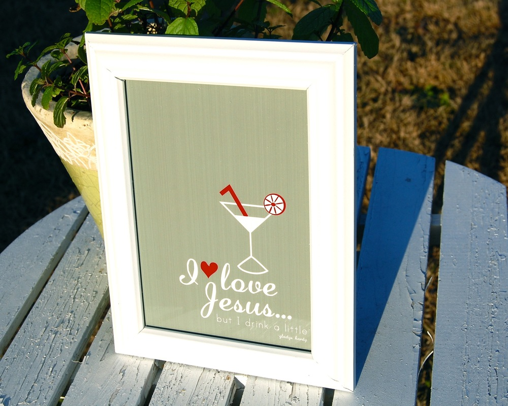 Love Jesus Framed - 3.jpg