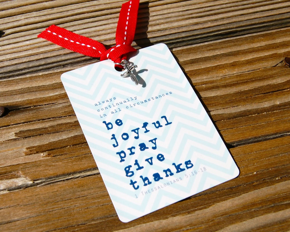 be joyful bible marker levi chevron - 3.jpg