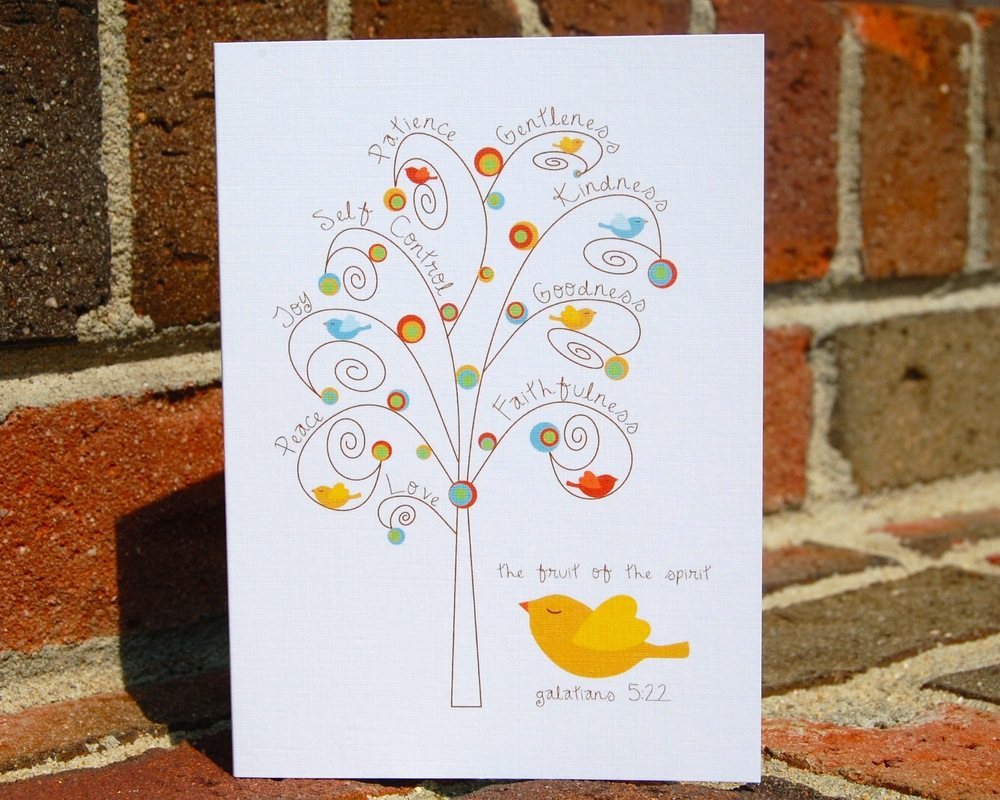 fruit of the spirit notecard - 2.jpg