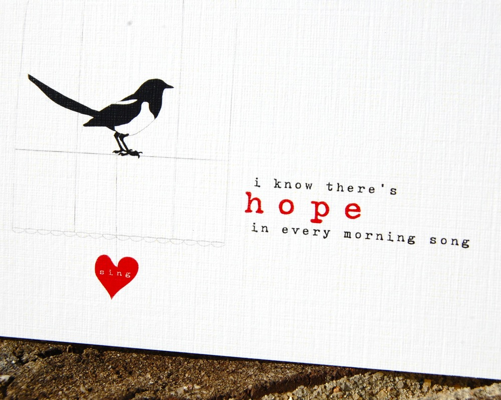 hope in every morning song note card - 2.jpg