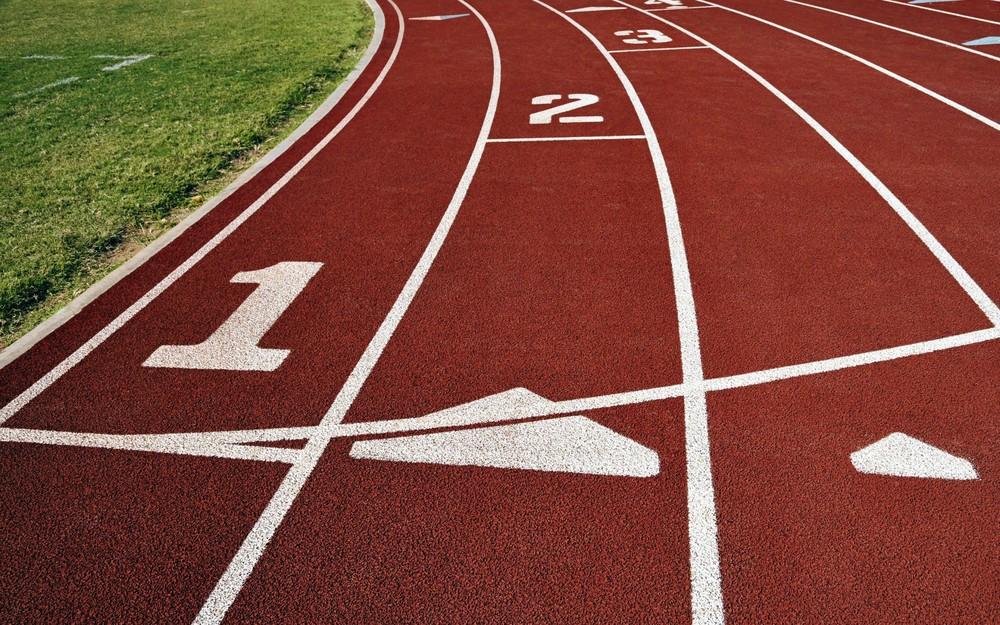 Track-Running-Track-Photography-1800x2880.jpg