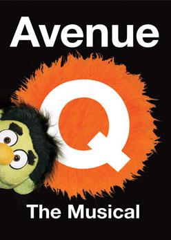 avenue-q-musical.jpg