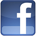 facebook-logo-png-transparent-background-i2.png