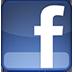 facebook-logo-png-transparent-background-i2.png