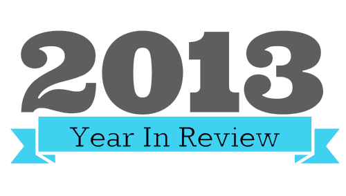 YearInReview.png
