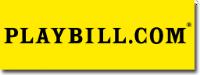 28614.playbill.com-logo.png