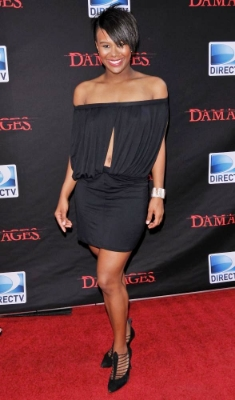 christina-sajous-premiere-damages-season-4-01.jpg