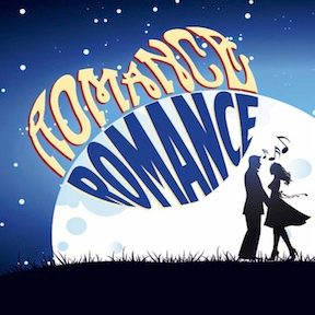 romance-romance-wvzal2gg.lle.jpg