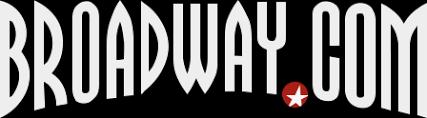 broadwaycomlogo.png
