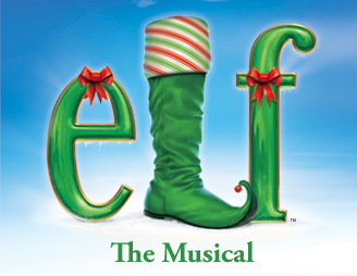 elf-musical-91.png