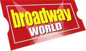broadwayworldlogo.png