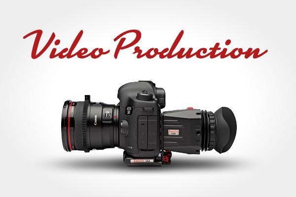 video_cta.jpg