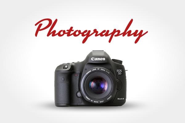photo_cta.jpg