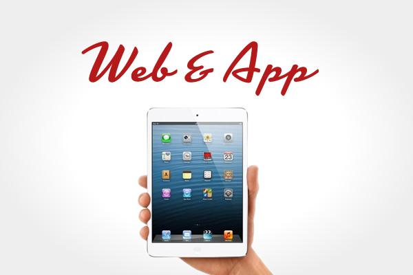 web_cta.jpg