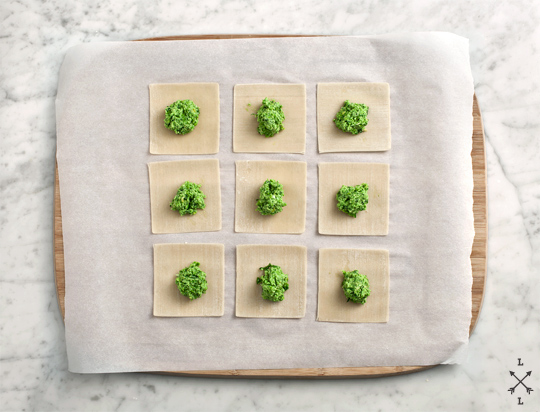 edamame-dumplings3_loveandlemons.jpg