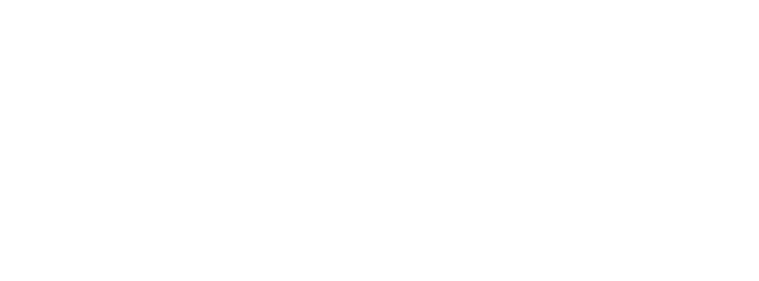 Abbrescia Fine Art Restoration Studio of Joe Abbrescia in Kalispell Montana specializing in oil paintings
