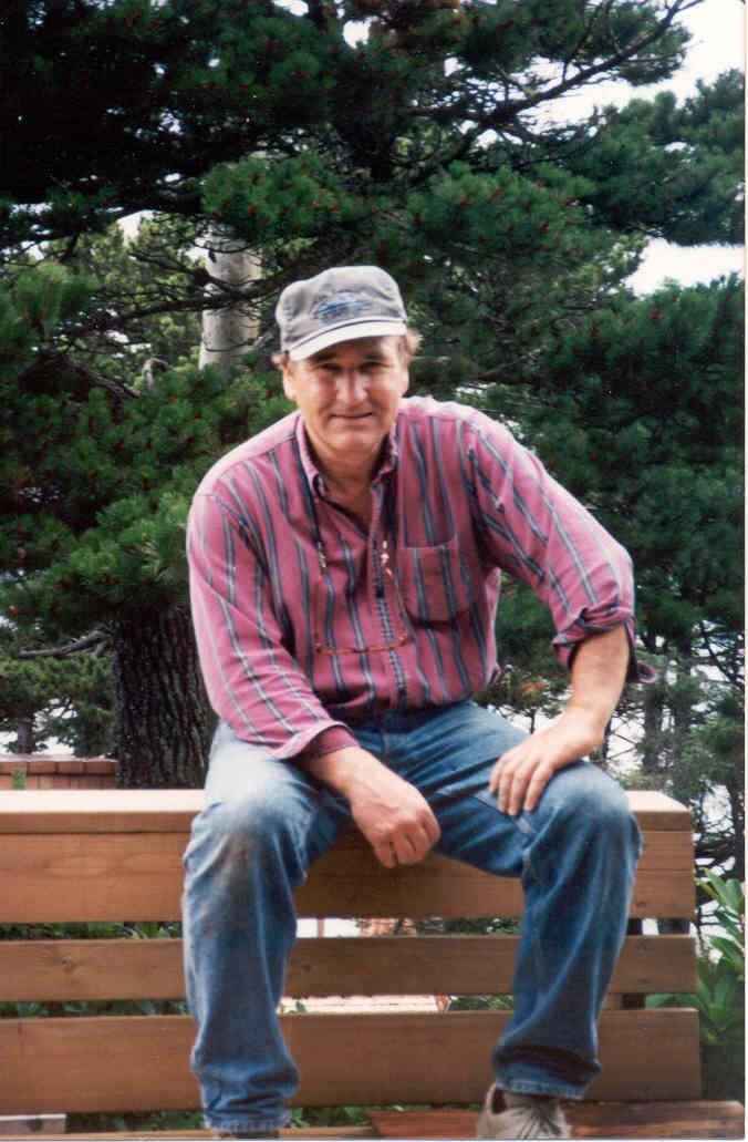Joseph L. Abbrescia