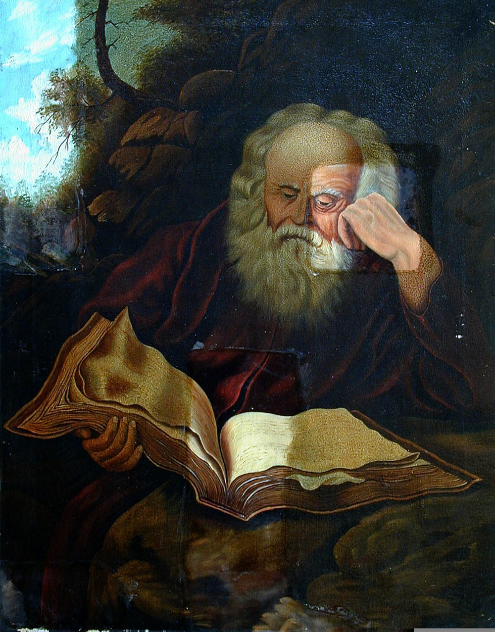 Old Man22X28unk1 copy.jpg