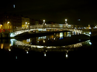 Liffey by Night.jpg