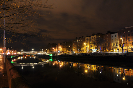 Penny_Dublin_Night_Shoot_DSC_2517.jpg