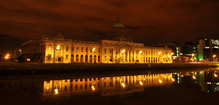 Penny_Dublin_Night_Shoot_DSC_2525.jpg