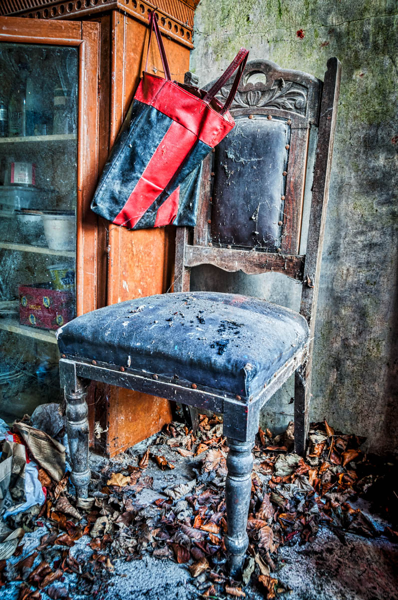 THe old chair - untitled-20140302-_D3K5309-Edit.jpg
