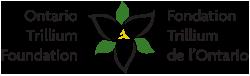 ontario trillium logo otf-logo-horizontal_0.png