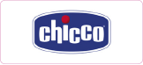 chicco.png