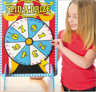 spin-a-prize.png