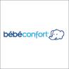bebeconfort.jpg