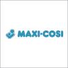 maxicosi.jpg