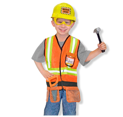 construction-worker.jpg