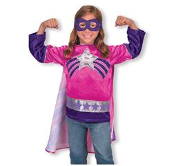 superheregirl.jpg
