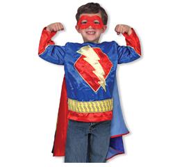 superheroboy.jpg