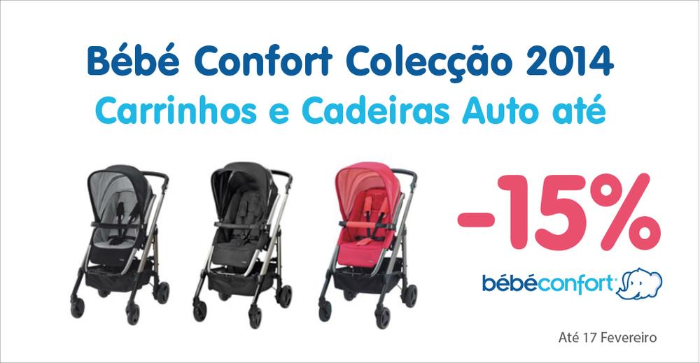 bebe-confort-coleccao.jpg