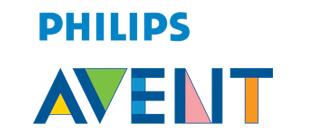 philips advent