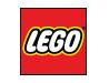 lego-logo.jpg