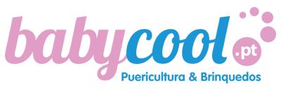 BabyCool Logo V2 (JPEG) 72dpi  (Actual Size)