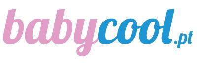 BabyCool Logo V1 (JPEG) 72dpi (Actual Size)