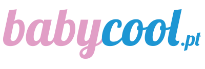 BabyCool Logo V1 (PNG) Transparent backround 72dpi   (Actual Size)