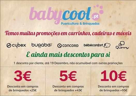 babycool