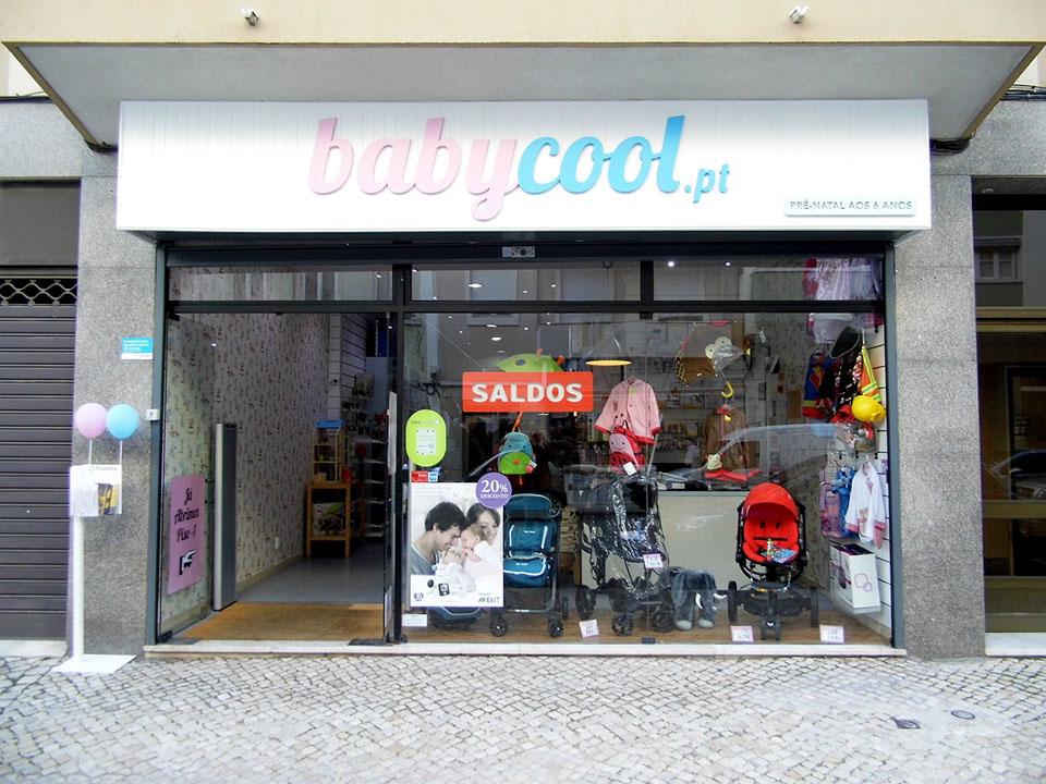 BabyCool 005.JPG